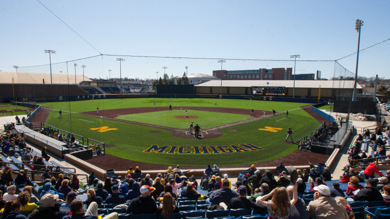 Wilpon baseball and softball complex ray fisher stadium ray fisher stadium malvernweather Image collections
