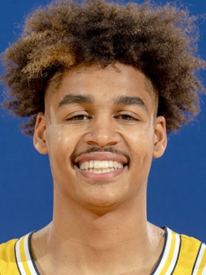 Jordan Poole Men S Basketball University Of Michigan Athletics
