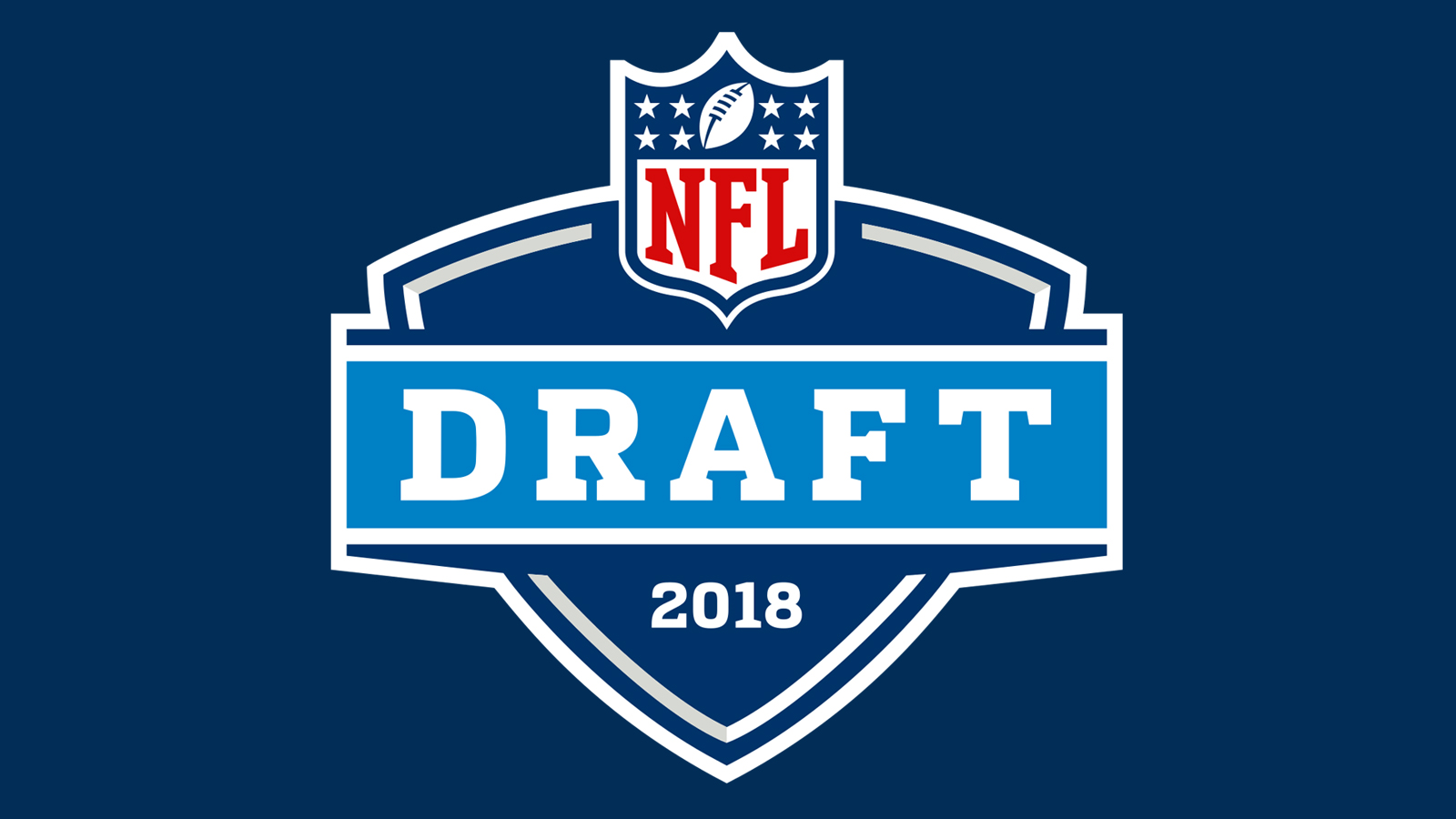 2018 NFL Draft Central - University of Michigan Athletics 1737af760a