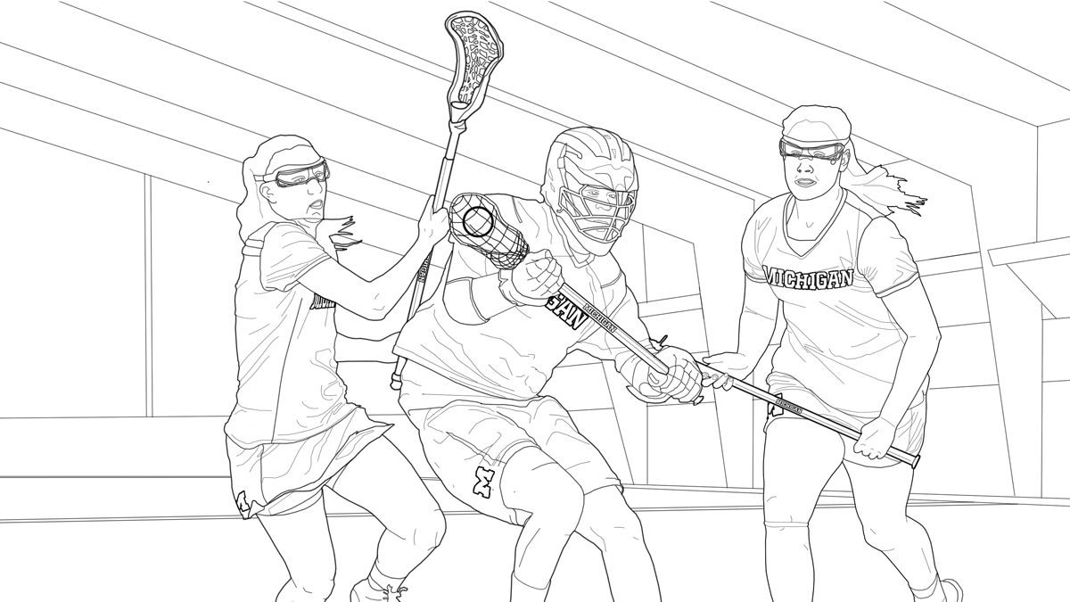 Lacrosse coloring page | Free Printable Coloring Pages | 675x1200